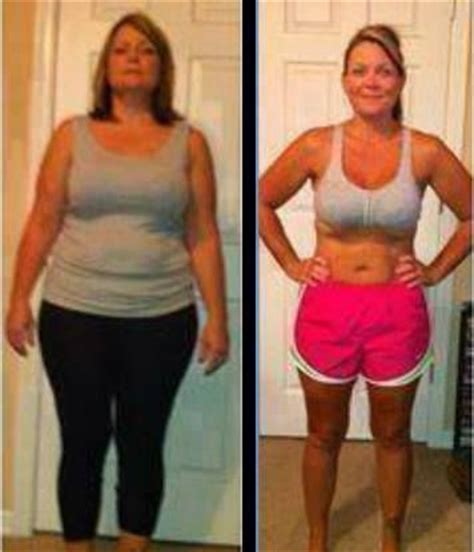 weight loss kettlebell kettlebell weight loss success stories zlux weight loss