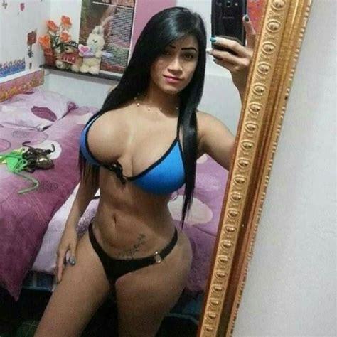 megabuenas instagram foto by paolagg22 100 belleza venezolana te gusta la