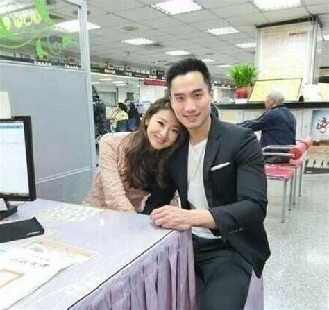 gillian chung agrees  marry doctor boyfriend