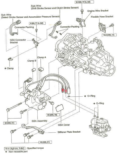 mr2 roadster wiring diagram efcaviation