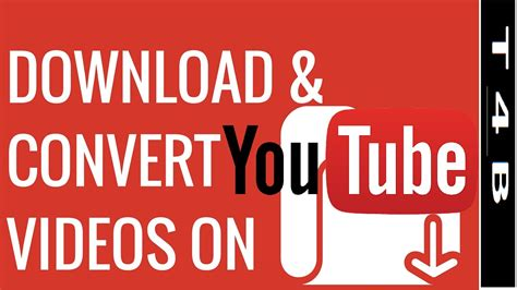 how to download mp3 from youtube using mobile how to download convert youtube videos to mp3 mp4 pc