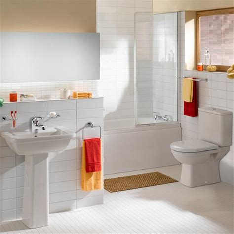cheap victorian bathroom suites get 5 different types of bathroom suites from a victorian