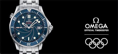 el cronometro b1 edicion reloj omega seamaster 007 precio replicas de relojes en espa 241 a copia en l 237 nea de relojes