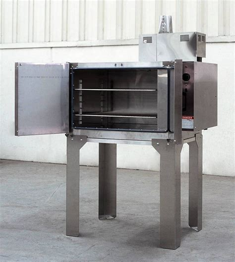 bench oven 350 176 f electric bench oven from grieve