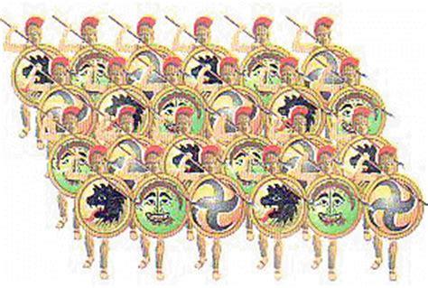 rino nella storia i persiani history quintaponteaegolatempopieno