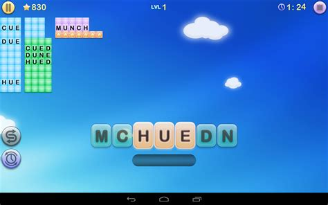 text twist apk jumbline 2 for android