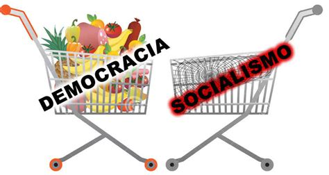 soiva paritarias 2016 no remunerativo upsra paritarias 2016 new style for 2016 2017
