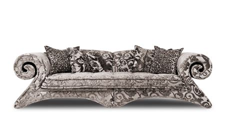 sofa outlet bremen bretz sofa outlet hause deko ideen