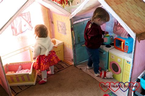 petal cottage playhouse petal cottage playhouse hearts big