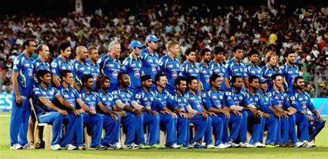 ipl 2017 mumbai team players ipl 2017 team player hd image com 2017 2018 best cars
