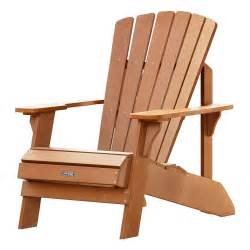 patio adirondack chair top 10 best plastic adirondack chairs heavy