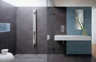 Modern Bathroom Tile Designs by Bathroom Modern Bathroom Shower Tiles Design
