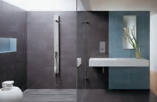 Bathroom modern bathroom shower tiles design