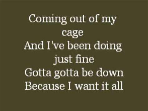 lyrics mr mcfly mr brightside k pop lyrics song