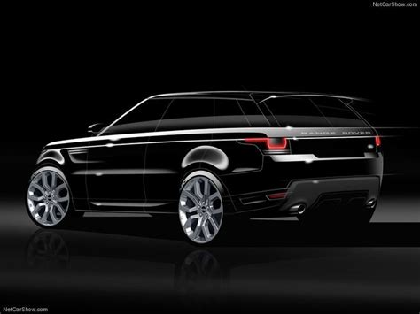 range rover sport concept range rover concept sketch car ext sketch b
