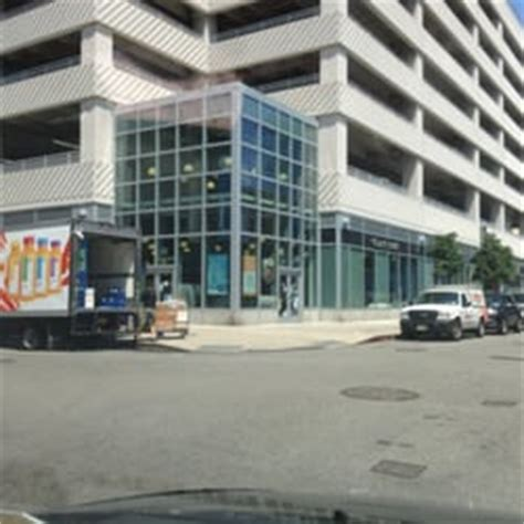 Island City Parking Garage by Duane Reade 31 Reviews Drugstores 4702 5th St