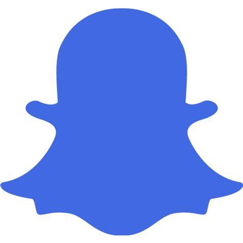 Find Out Who Are On Snapchat Find Boys Snapchat Usernames Free And