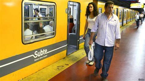 cuanto sera la inflacin en argentina para el 2016 mirando hacia adentro quot tarifazos quot e inflaci 243 n cu 225 nto ha