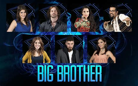 imagenes de big brother vip mexico big brother pt 2 la apolog 237 a al insulso mirrey el