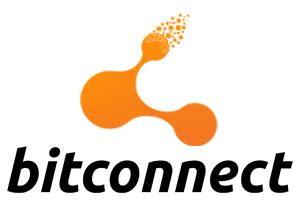 bitconnect offline bitconnect