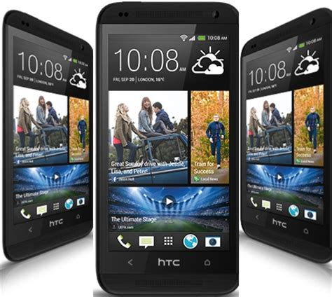 Hp Htc Desire 601 Zara htc desire 601 or htc zara specification releasing