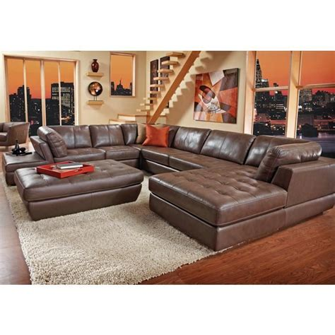 really big sectional sofas rooms to go i this sectional really big so i need