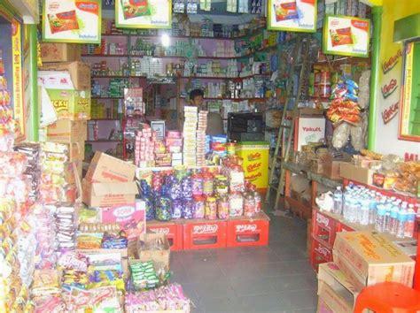 Timbangan Untuk Toko Sembako memulai usaha toko sembako learning should be