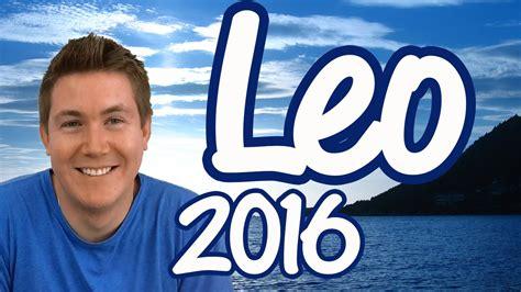 new year 2016 leo horoscope new horoscope for leo 2016 2017 predictive