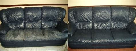 leather sofa stitching repair leather doc sofas leather stitching repairs kent