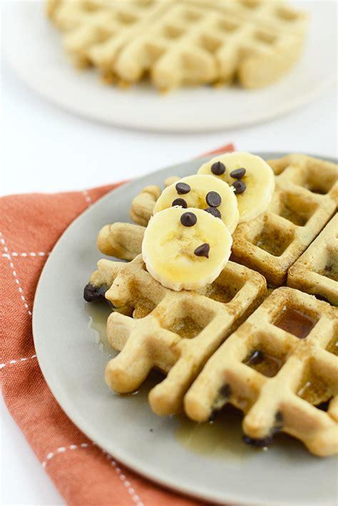 protein waffles recipe 15 delicious vanilla protein powder recipes
