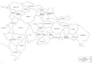 Republic Map Outline by Republic Free Map Free Blank Map Free Outline