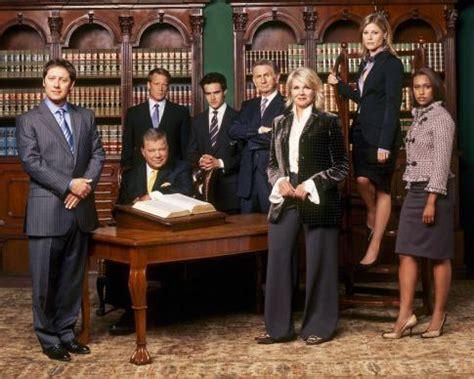 boston legal cast boston legal cast www pixshark com images galleries