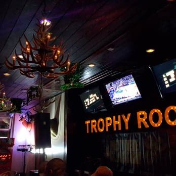trophy room dallas trophy room 37 photos 79 reviews sports bars 2714 mckinney ave uptown dallas tx
