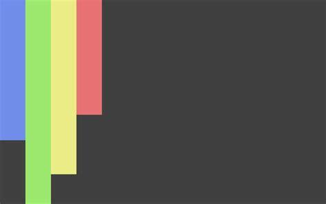 imagenes de bufeteras minimalistas wallpapers minimalista im 225 genes taringa