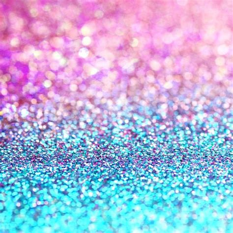 girly turquoise wallpaper pastel sparkle photograph of pink and turquoise glitter