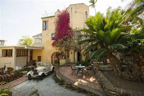 havana airbnb airbnb s best rentals in cuba huffpost
