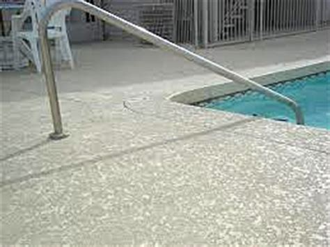 pool decks pool decking st louis ofallon missouri mo