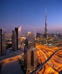 The Dining Room Sheraton - dusit thani dubai updated 2017 prices amp hotel reviews united arab emirates tripadvisor