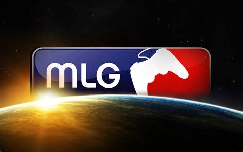 major league gaming timeline facebook mlg gaming wallpaper 228661