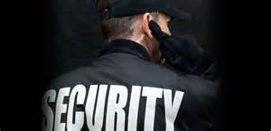 security guard company albany ga armed guards bodyguards
