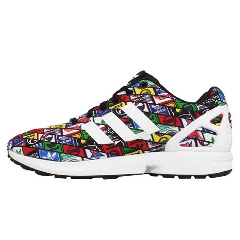 Adidas Cus S 3 multi colored running shoes 28 images new balance