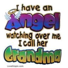 To Grandmother S House We Go Lyrics by 1000 Images About True Quotes On