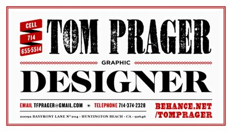 resume as wanted poster by tom prager via behance wanted poster on behance