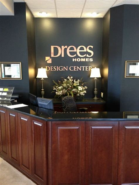 home design center online drees homes design center charmingly modern