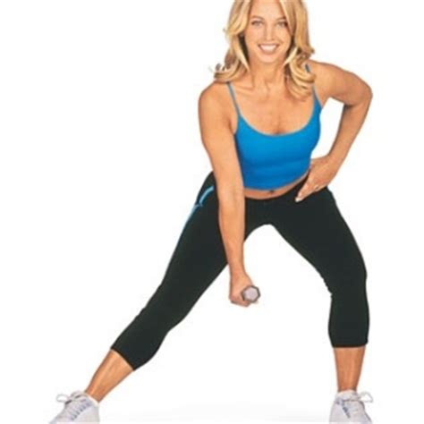 Tips For Choosing Workout Clothes by How To Choose The Best Workout Clothes Tips On Choosing