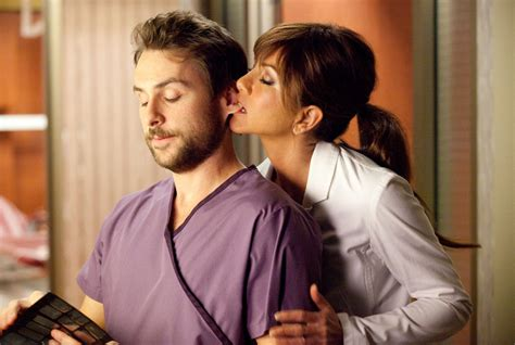 worst on screen bosses best movies with horrible bosses