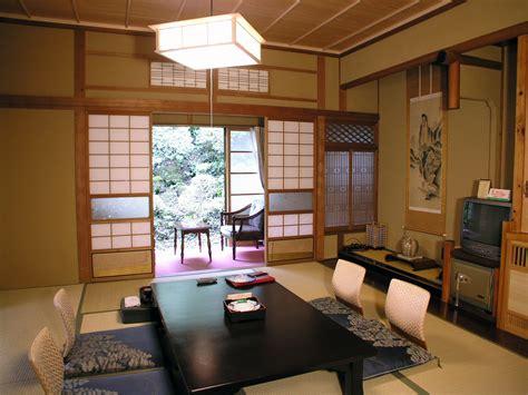 shirley art home design japan ryokan viajes de ark