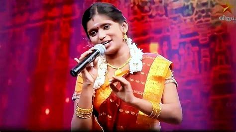 biography movie about singer natpuna ennanu theriyuma tamil movie 2018 cast songs