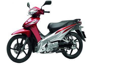 Ring As Roda Belakang Mio Yamah Genuine Parts honda wave 110i original spare parts and accessories