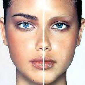 Eyebrows Are Light by 214 Gonbrynstr 229 Den Ungdomar Se Forum